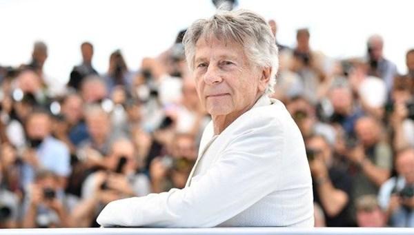 César Akademisi'nin tüm üyeleri Roman Polanski tepkileri üzerine istifa etti