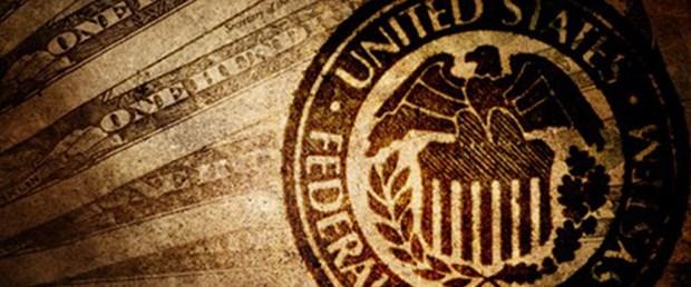 lW2utF20IECCN0NKyIRI9w Fed Dünya Ticaretini Nasıl Etkiler..