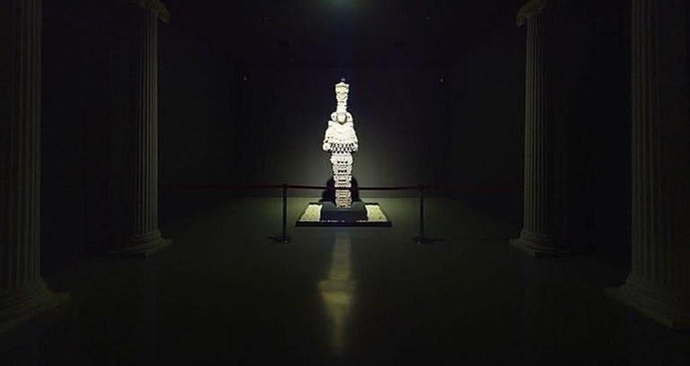 Evden çıkmadan gezebileceğiniz 33 sanal müze - 4