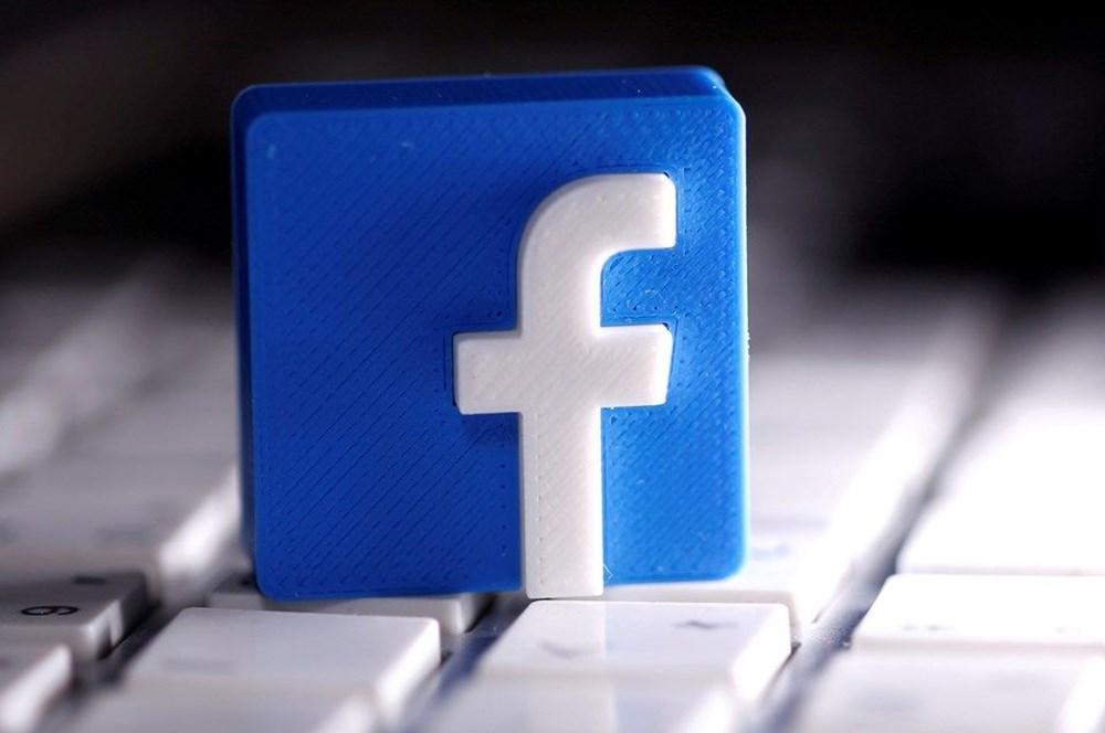 Facebook boykotu büyüyor! (Zuckerberg 7.2 milyar dolar kaybetti) - 11