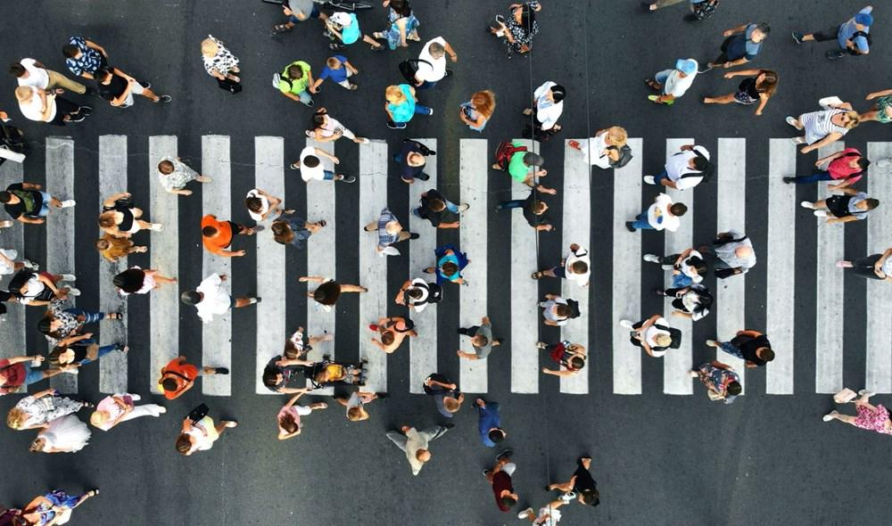 10 soruda yeni kısıtlamalarda çalışanların hakları - 3