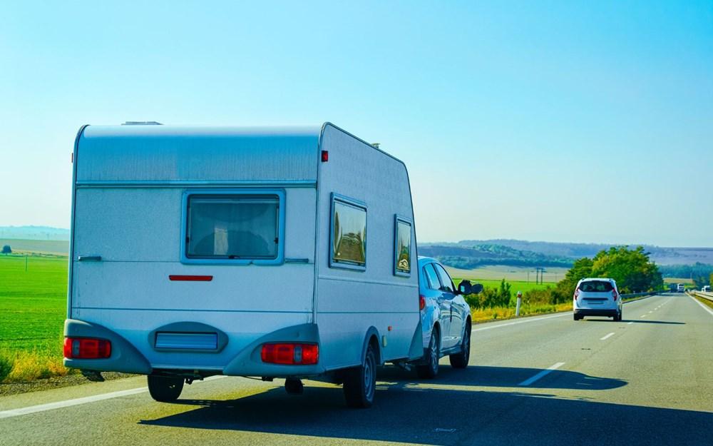 Tatilin yeni modası karavanlar hakkında merak edilen her şey - 5