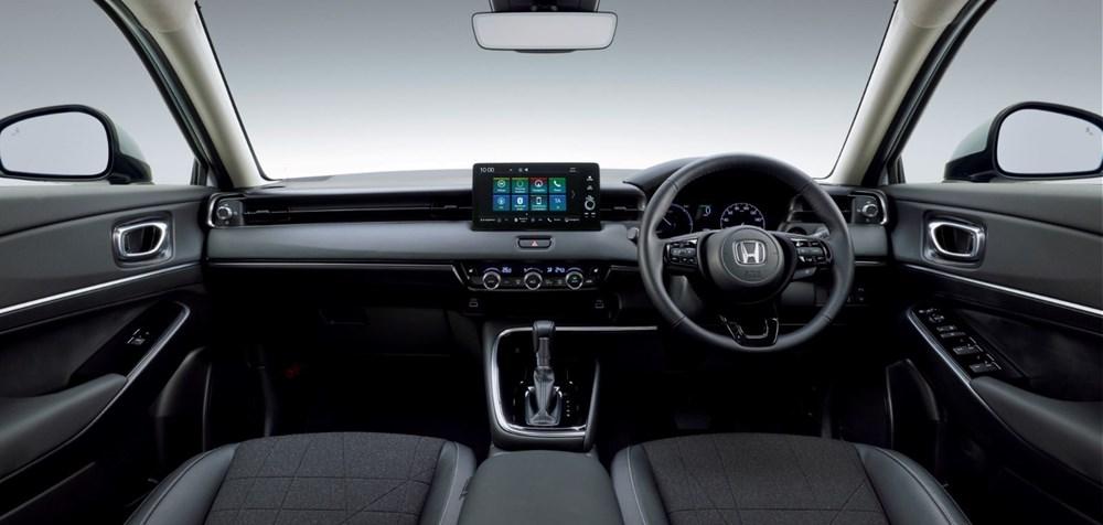 Corona virüs gölgesinde otomobil tanıtımları (İzmit'te üretilecek Hyundai Bayon tanıtıldı) - 22