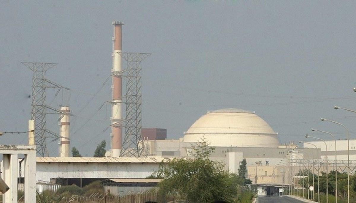 İran:Natanz nükleer tesisindeki patlamanın nedeni sabotaj