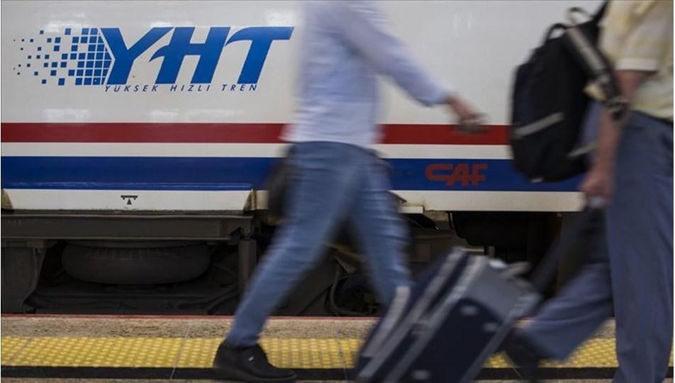 YHT yüksek hızlı tren.jpg