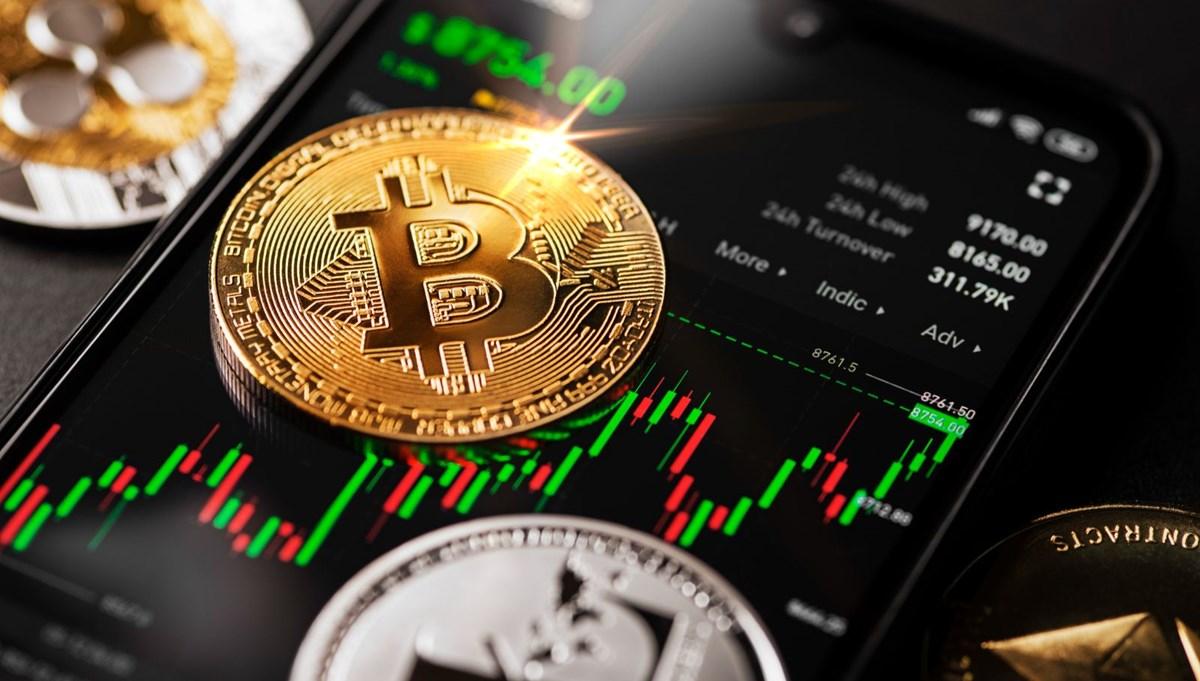 ABD'de kripto para eleştirisi: Uzun süre geçerli olmayacak