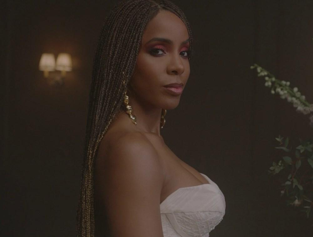 Beyonce görsel albümü Black is King'i yayınladı - 6