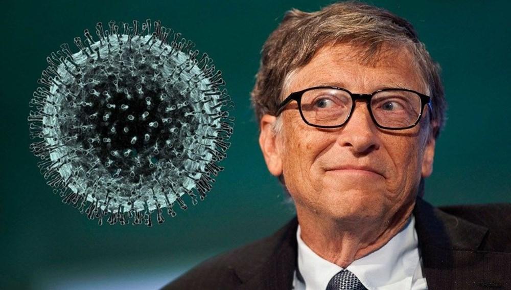Forbes en zenginler listesini açıkladı: Zirvedeki teknoloji milyarderleri - 3