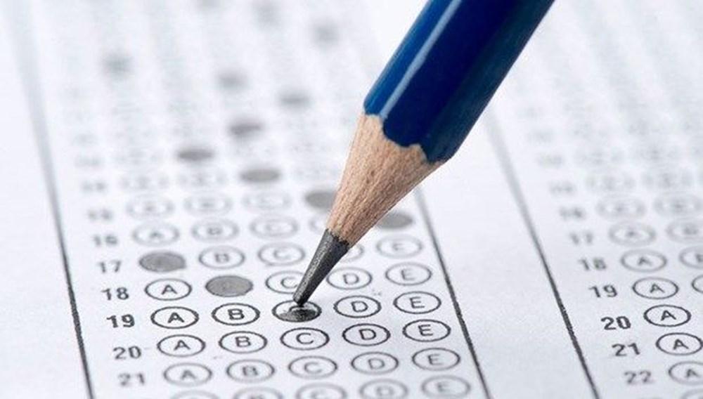 2021 LGS tercih sonuçları açıklandı! (Liselere Geçiş Sınavı yerleştirme takvimi) - 2