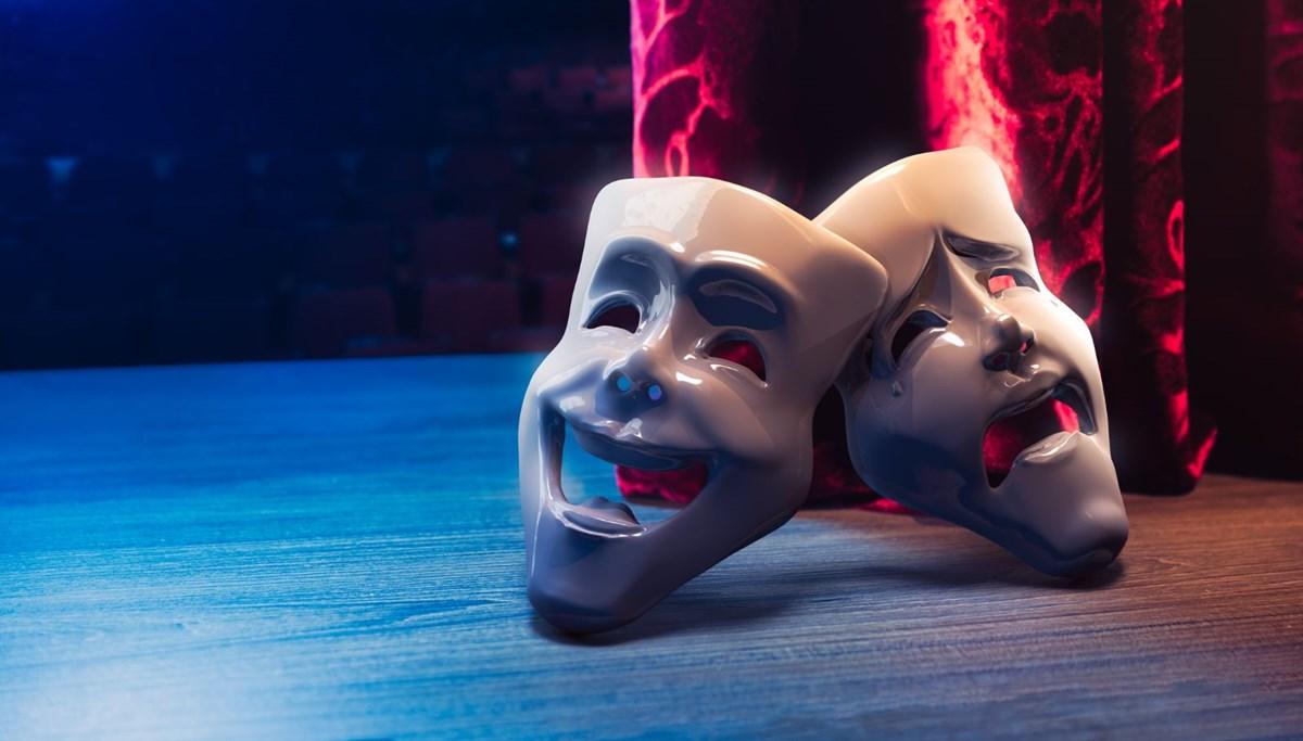 25. İstanbul Tiyatro Festivali ekim ve kasım aylarında sahnelerde ve çevrimiçinde