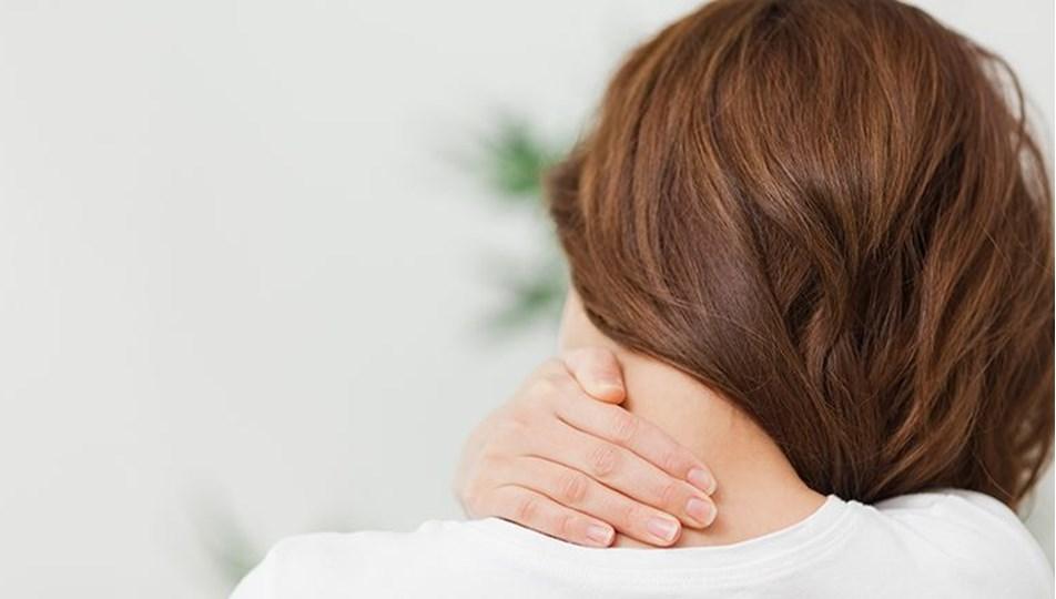 Boyun fıtığı belirtileri nelerdir, boyun fıtığı tedavisi nasıl olur?