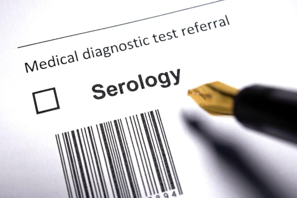 Antikor testi nedir? (Corona virüs ve antikor testleri hakkında sık sorulan sorular ve cevapları) - 12