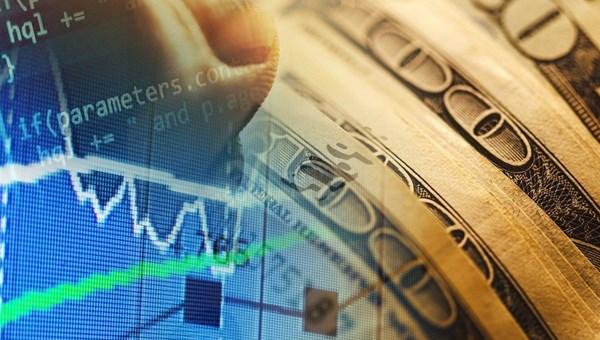 Dolar kuru bugün ne kadar? (19 Kasım 2019 dolar - euro fiyatları)