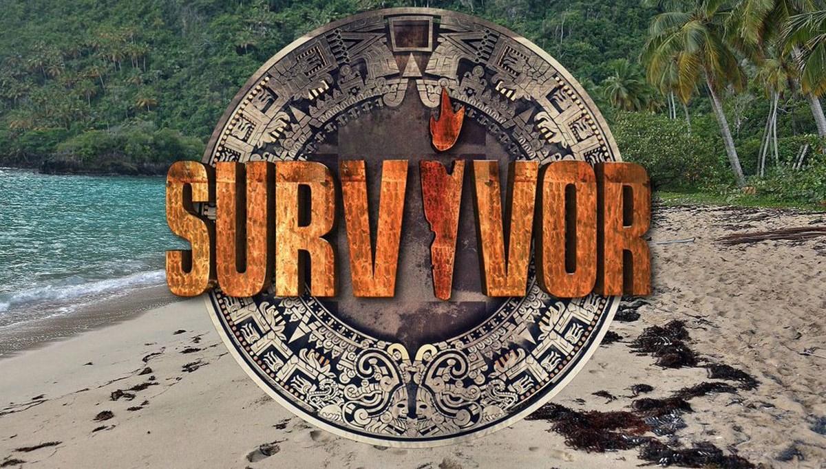 Survivor'da eleme adayı kim oldu, dokunulmazlığı hangi takım kazandı? (4 Nisan 2021 ayrıntıları)