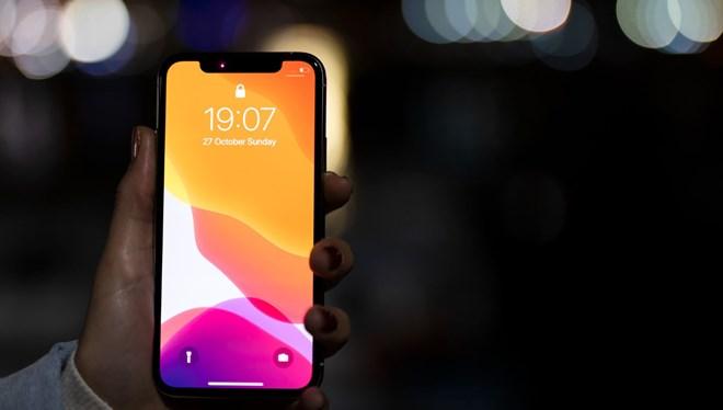 iOS 15 ne zaman çıkacak, özellikleri neler ve hangi iPhone modellerine gelecek?