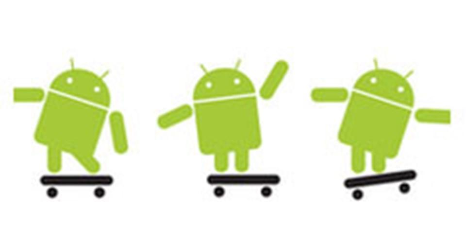 Apple'ın kısıtlamalarından sıkılan Adobe, Android ve diğer mobil platformlara yoğunlaşma kararı aldı.