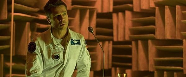 IMDb önerdi: 9 yeni film ve dizi