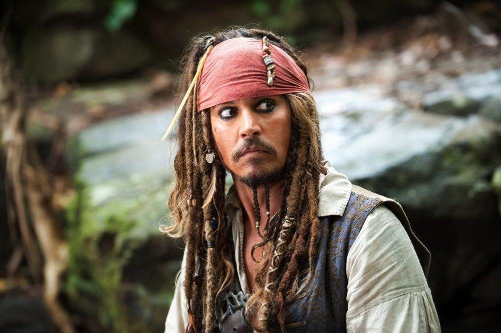 Sivaslı Jack Sparrow İbrahim Atalay: Yargılayan da var beğenen de - 7