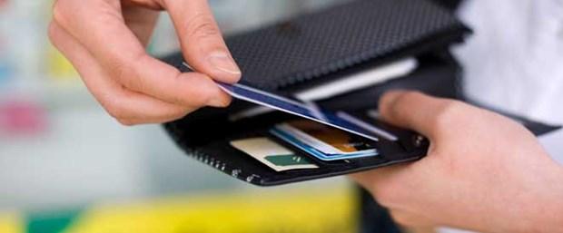 Kredi kartı borcu ile ilgili görsel sonucu