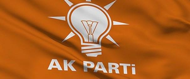 AK Parti ile ilgili görsel sonucu