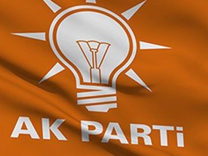 AK Parti'de 3 dönem kuralına takılan belediye başkanları kimler?