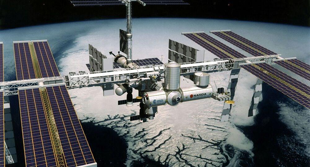 """Japon araştırmacılardan çığır açan """"sperm"""" araştırması: İnsanlar Mars'ta bebek yapabilir - 8"""