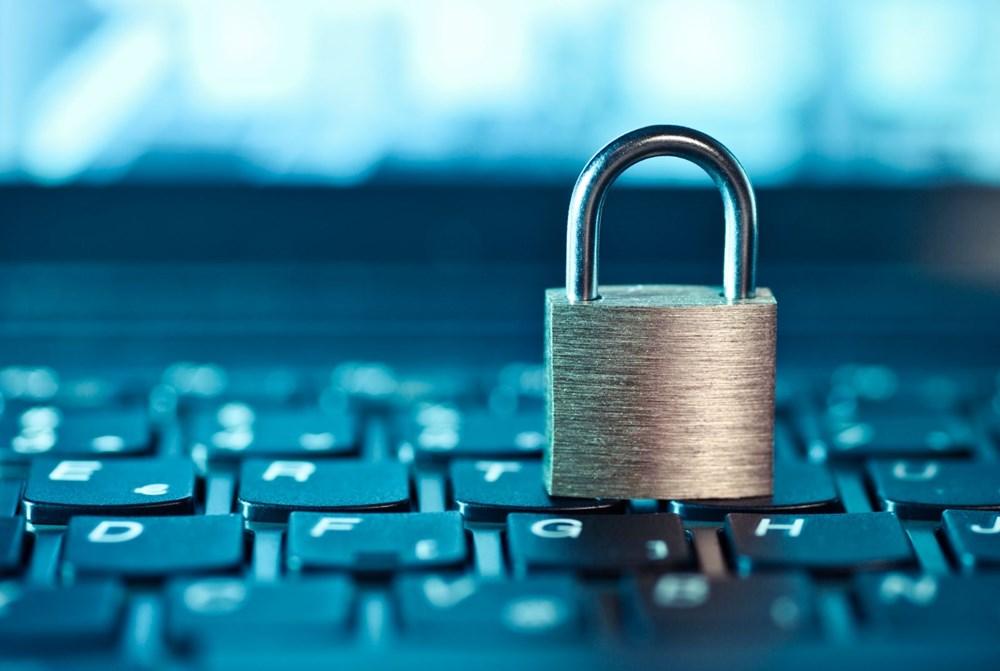 En yaygın kullanılan şifreler - 1