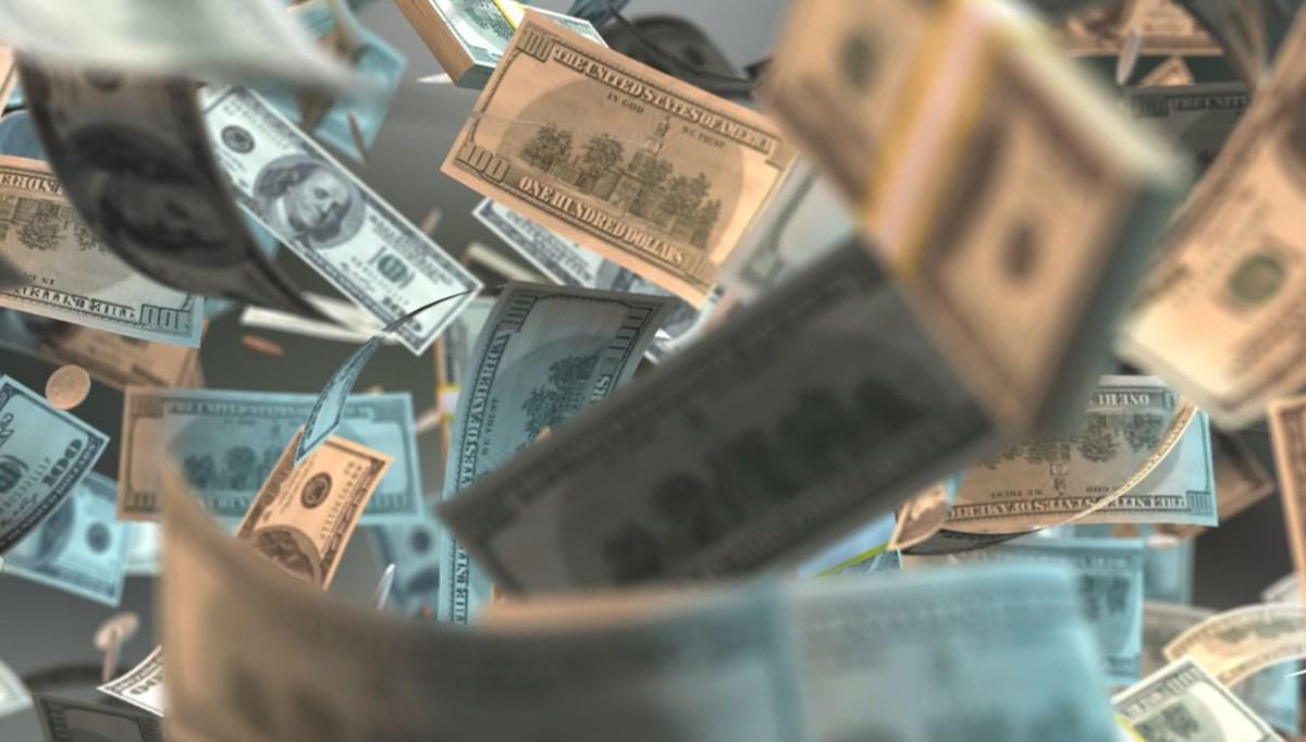 Forbes en zenginler listesini açıkladı: Zirvedeki teknoloji milyarderleri