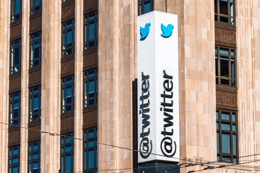 Twitter'ın ücretli üyelik versiyonu Twitter Blue tanıtıldı: İşte Türkiye fiyatı ve özellikleri - 9