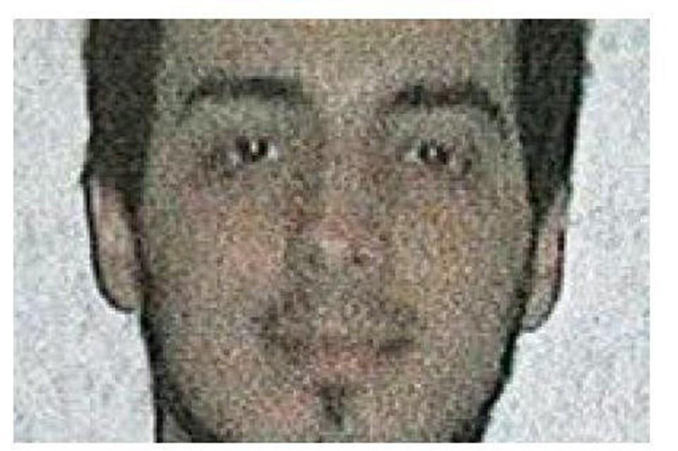 Najim Laachraoui'nin intihar saldırıları düzenlemek için IŞİD tarafından görevlendirildiği ve Suriye'den geldiği belirtiliyor.