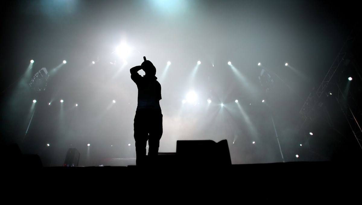 'Müzik Susmasın' kampanyasında destekler uzatıldı