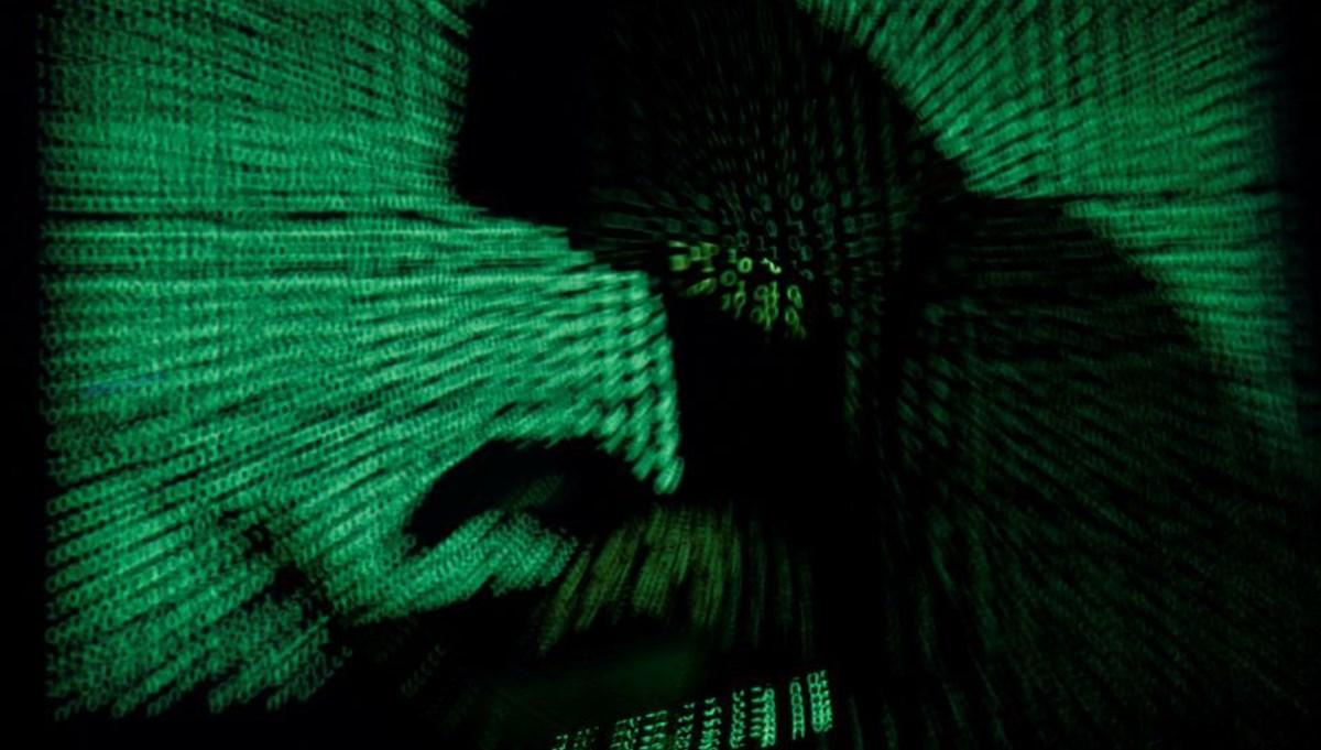 ABD'de en büyük petrol boru hatlarından biri siber saldırı nedeniyle kapatıldı