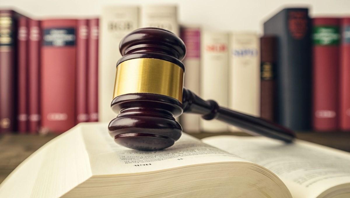YÖK açıkladı: Hukuk fakültelerinde başarı sıralaması yükseldi