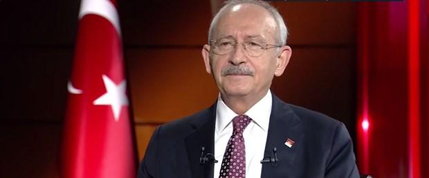 kılıçdaroğlu 7 haziran ntv ile ilgili görsel sonucu
