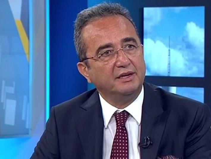 CHP Sözcüsü Tezcan:İmza toplanırsa kurultay olur, toplanmazsa mesele biter