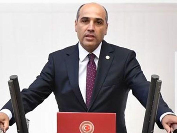 CHP: Türkiye'de ilaç güvenliği tartışmalı hale geldi