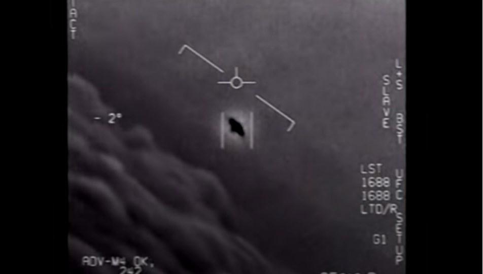 202804-pentagon-ufo.jpg