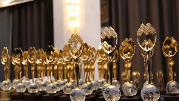 NTV'ye yılın haber kanalı ödülü