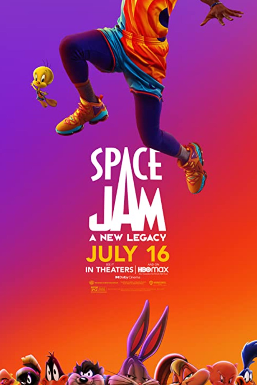 Old filmi ilk haftasında zirvede (ABD Box Office 23-25 Temmuz 2021) - 7