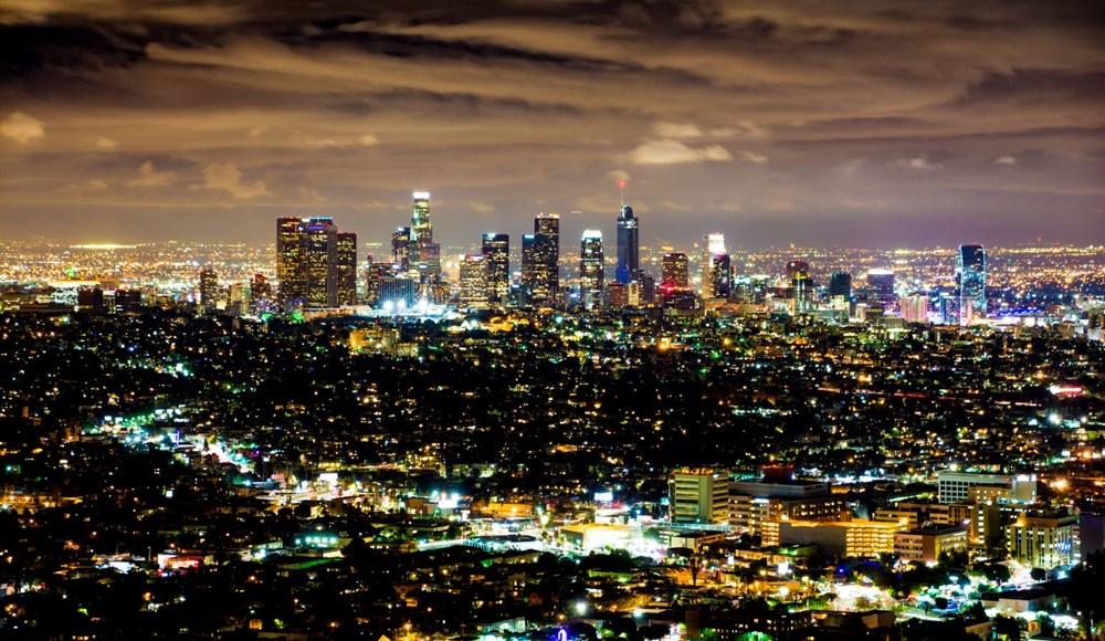 Işık kirliliği uyarısı: Yılda 1 milyar liralık enerji israf oluyor - 6