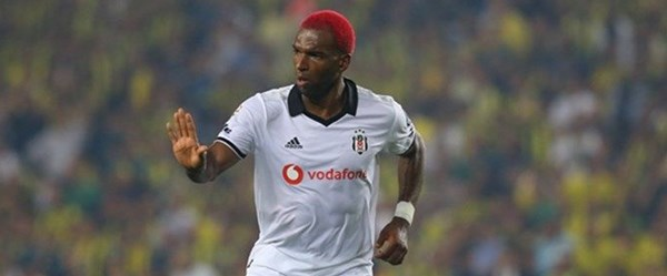 Ryan Babel, Fulham'a transfer oluyor