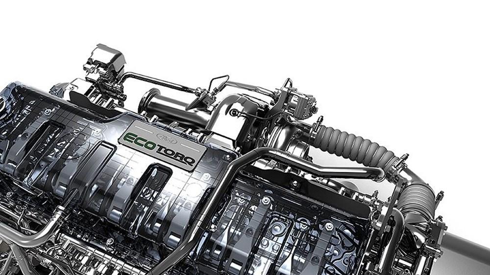 SAR 762 MT seri üretime hazır (Türkiye'nin yeni nesil yerli silahları) - 145