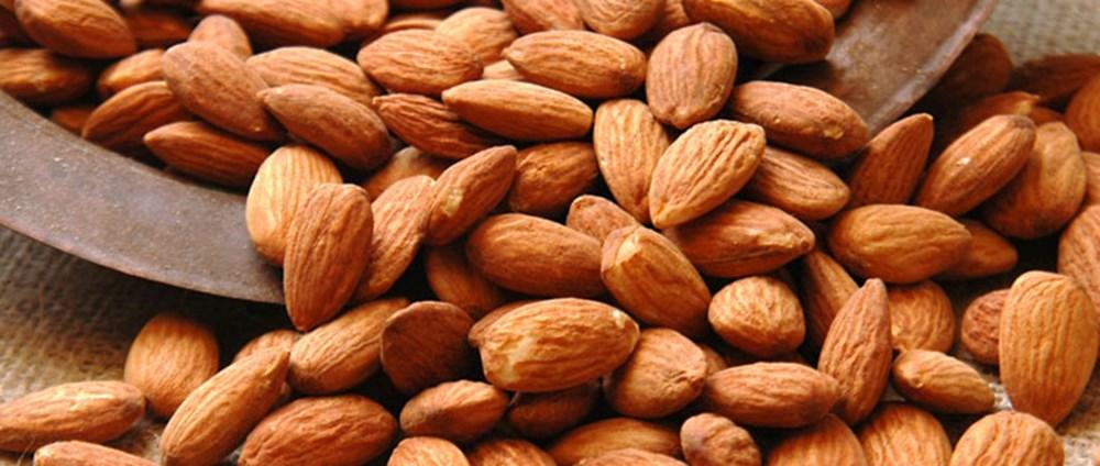 Bağışıklık sistemini güçlendiren besinler (50 sağlıklı besin) - 6