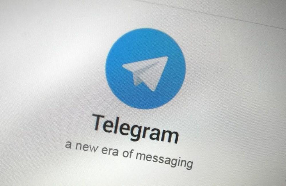 WhatsApp etkisi: Telegram kullanıcı sayısında rekor kırdı - 2