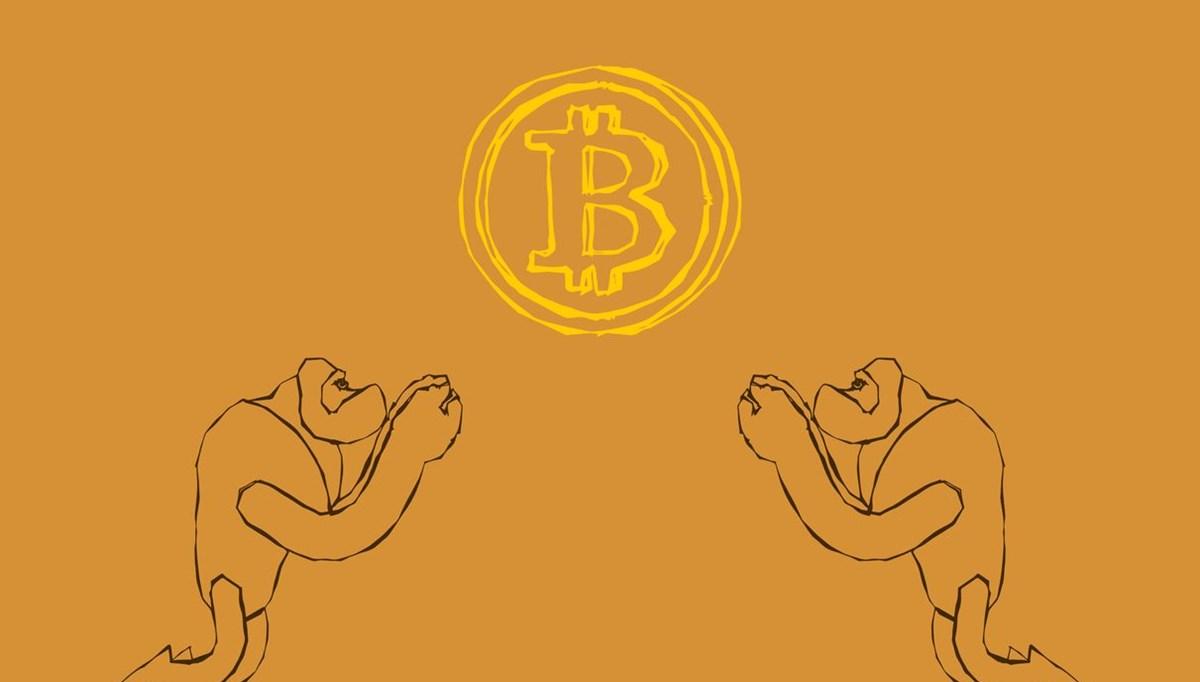 Bitcoin miras kalır mı? Rumen kripto milyarderi öldü