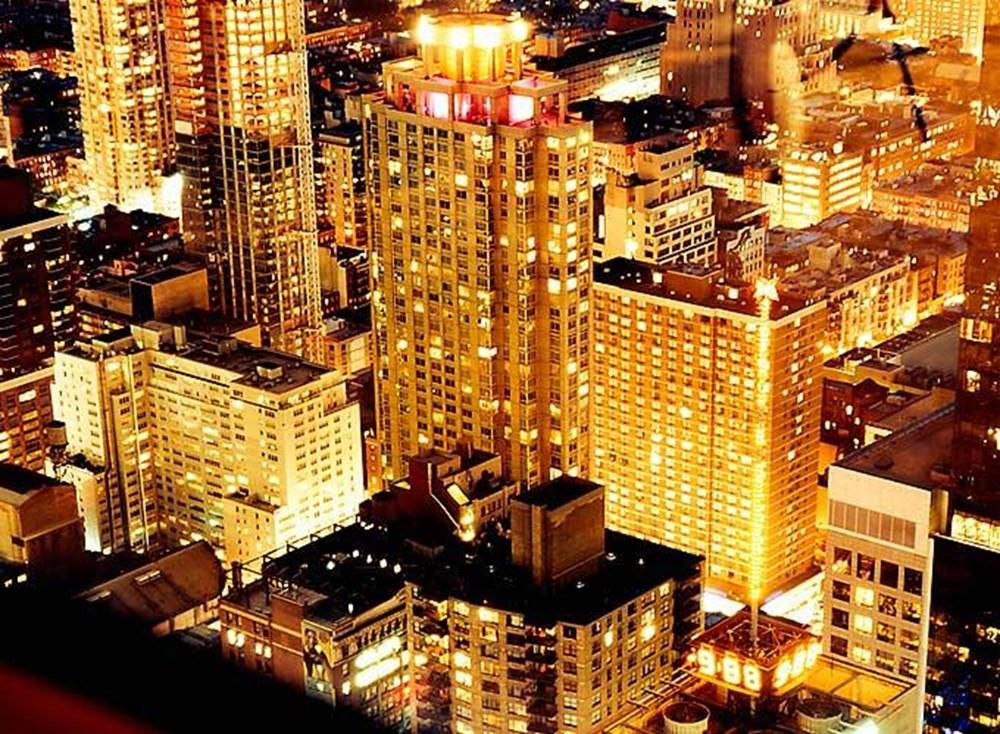 золотые города картинки можно использовать