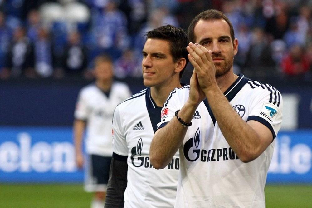 Eski milli futbolcu Christoph Metzelder suçunu itiraf etti - 3