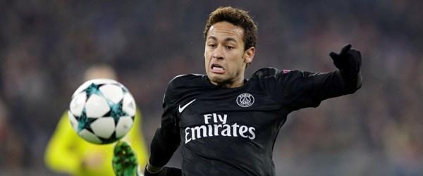 UEFA transfer açığı limiti getiriyor
