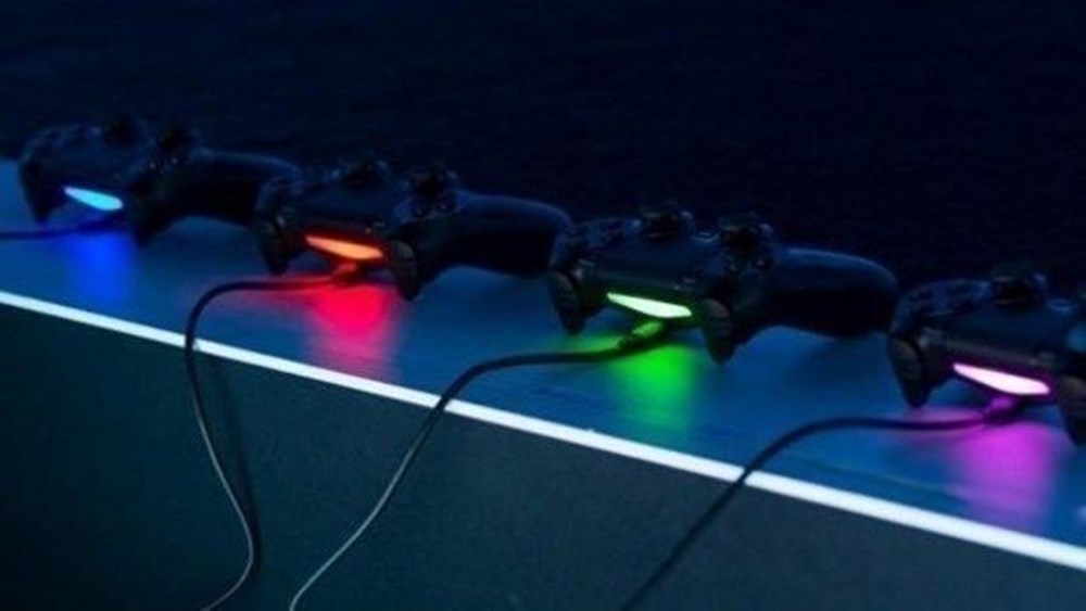 Sony, PlayStation 5'in desteklemeyeceği oyunları açıkladı - 4