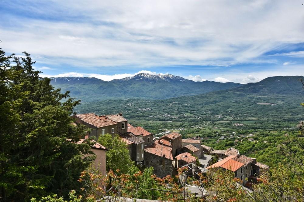 İtalya'da turizm için yeni kampanya: Konaklama bedava - 6